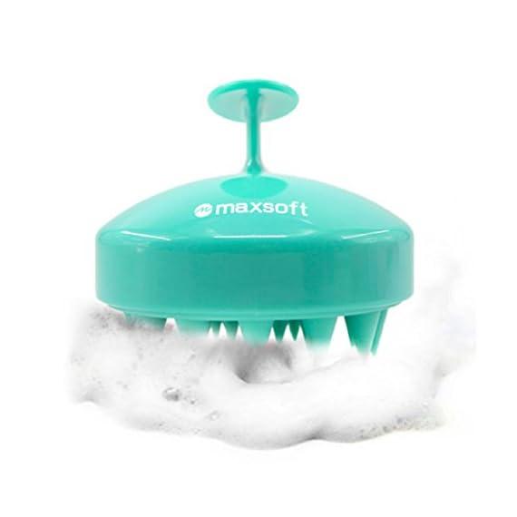 Hair-Scalp-Massager-Shampoo-Brush-MAXSOFT-Scalp-Care-Brush
