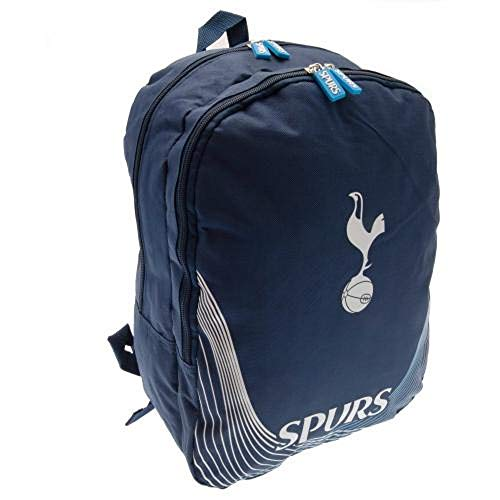 Tottenham Hotspur F.C. Backpack MX Official Merchandise