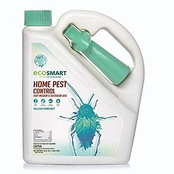 Best ecosmart home pest control Reviews