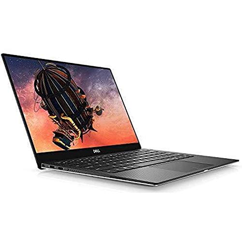 """Dell XPS 13 7390 13.3"""" FHD Touch Screen ..."""