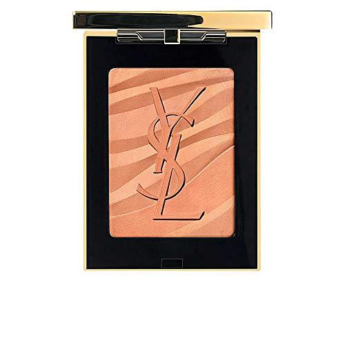 Yves Saint Laurent Gesichtspuder, 1er Pack(1 x 8 g)