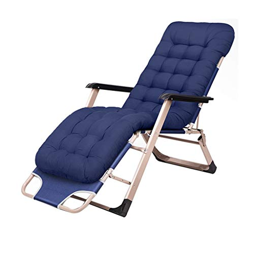 Bains Chaise longue