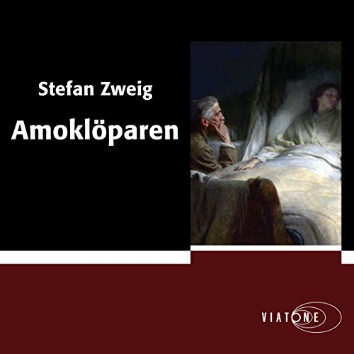 Amoklöparen                   By:                                                                                                                                 Stefan Zweig                               Narrated by:                                                                                                                                 Martin Halland                      Length: 2 hrs and 23 mins     Not rated yet     Overall 0.0