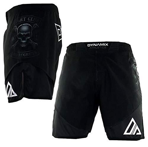 Dynamix Athletics Hybrid Training Shorts...