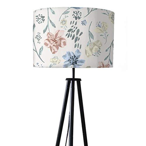 Nutcase Designer Tripod Floor Lamp Standing Light