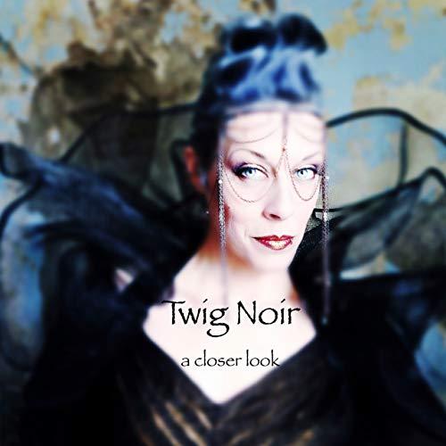 Twig Noir - A Closer Look