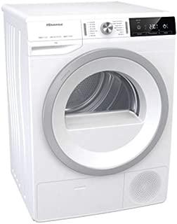 Amazon.es: Electronic_System - Lavadoras y secadoras: Grandes ...