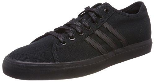 adidas Matchcourt RX heren sneaker