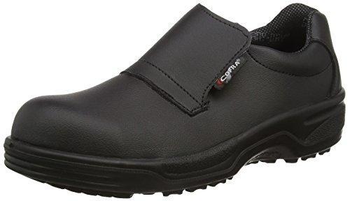 Cofra Itaca, S2, 46 - Zapatos de Seguridad para la Industria alimentaria y de Servicios