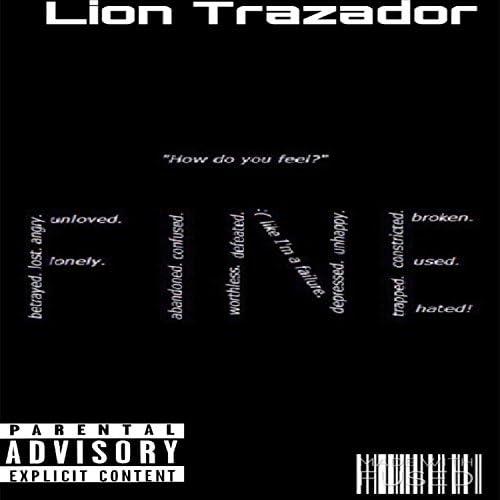 Lion Trazador