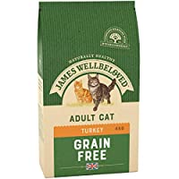Hypoallergenic No added artificial colours, flavours or preservatives Made with natural ingredients with added vitamins and minerals Excludes most common causes of adverse food reaction Promotes a healthy, glossy coat Item display weight: 4000.0 gram...