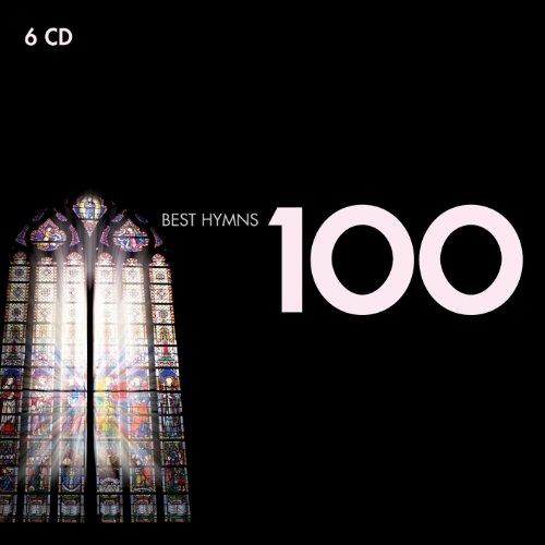 100 Best Hyms