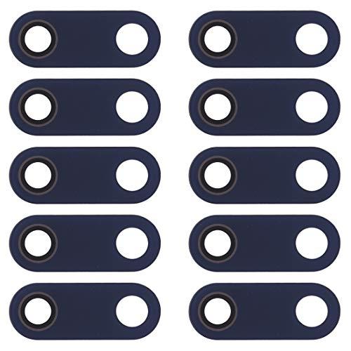 YIHUI - Piezas de repuesto para Nokia 5.1, TA-1024, TA-1027, TA-1044, TA-1053, TA-1008, TA-1030, TA-1109
