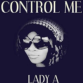 Control Me