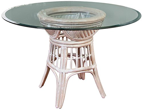 Sheridan Dining Table