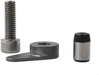 KDP Killer Dowel Pin Kit For 98-02 Dodge 5.9 Cummins