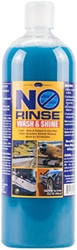 Opt Nr2010q Automotive Cleaning Products Auto