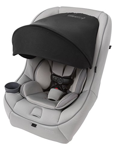 Best Buy! Maxi-Cosi Cosi Convertible Car Seat Canopy