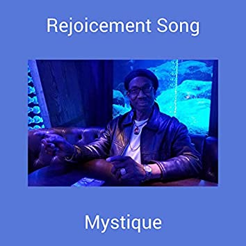 Rejoicement Song