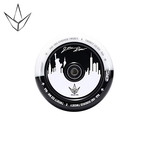 Blunt Stunt Scooter Wheels 120mm