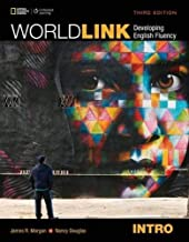 World Link Intro: Student Book