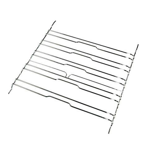 Support grille Four, cuisinière 481010762741, C00379899 WHIRLPOOL