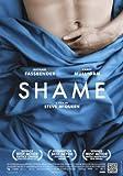 SHAME - CAREY MULLIGAN - FRENCH – Imported Movie Wall