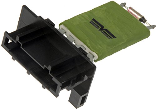 Dorman 973-041 Blower Motor Speed Resistor