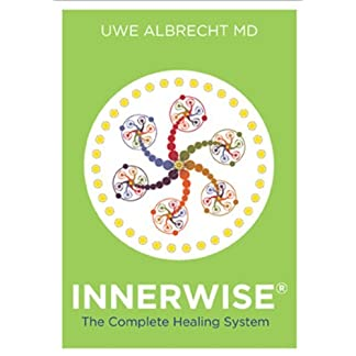 InnerWise-The-Complete-Healing-System-by-Uwe-Albrecht-MD-5-Nov-2012-Cards