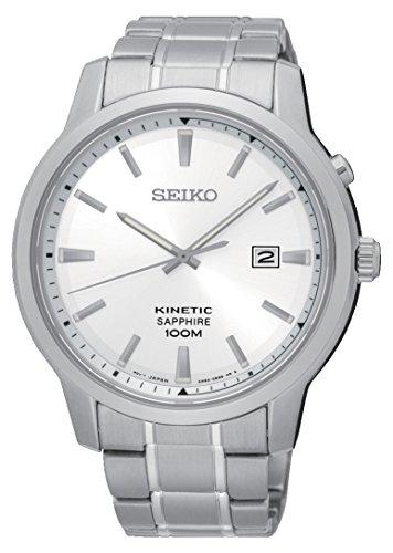 SEIKO SKA739P1
