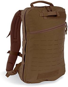 Tasmanian Tiger Medic Pack Mk II Tactical Medical Bag MOLLE Webbing Orange Marker Flag YKK Zippers product image