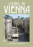 Living In Vienna