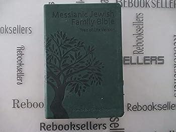 Best messianic jewish family bible Reviews