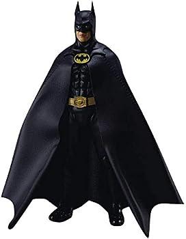 Best sh figuarts batman Reviews