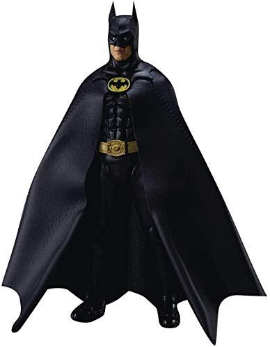 TAMASHII NATIONS Batman 1989 Bandai S.H. Figuarts Standard