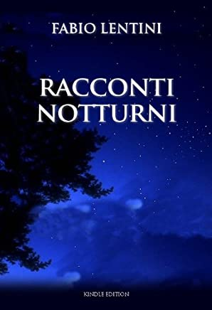 Racconti Notturni