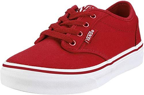 Vans Vans Kinder Sneaker Atwood Sneakers Boys
