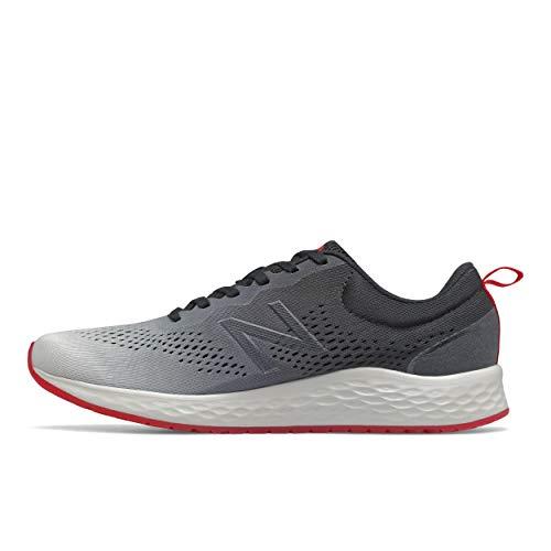 New Balance Arishi V3 Fresh Foam - Zapatillas de Correr para Hombre, Color, Talla 9.5 XW US