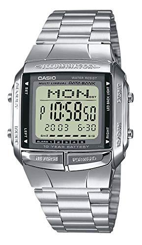 Reloj CASIO Collection