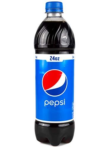Geldversteck Geheimflasche Pepsi Geld Versteck Getränkeflasche - Flaschentresor Flaschen safe