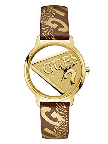 Reloj Guess Watches Original V1009M2 MULHOLLAND [AB6255] - Modelo: V1009M2