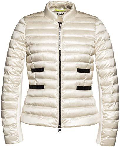 Beaumont Amsterdam Damen Jacke Größe XL Weiß (weiß)