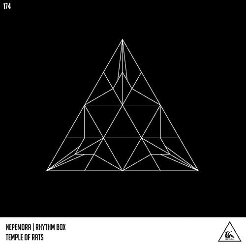 Nepemora & Rhythm Box