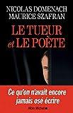 Le Tueur et le poète - Format Kindle - 13,99 €