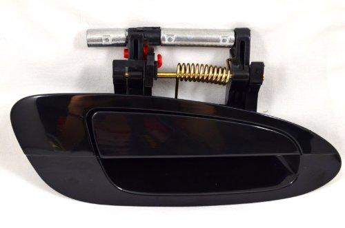 05 nissan altima rear door handle - 8
