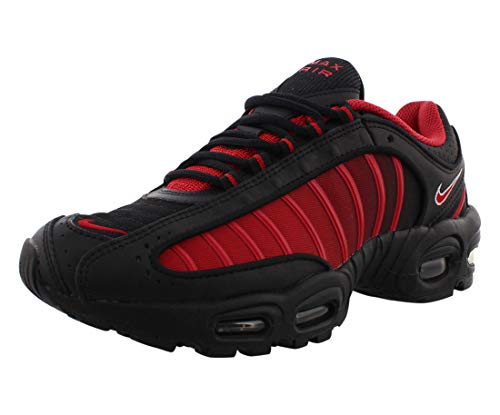 Nike Air Max Tailwind Iv Mens Running Casual Shoes Cd0456-600 Size 11