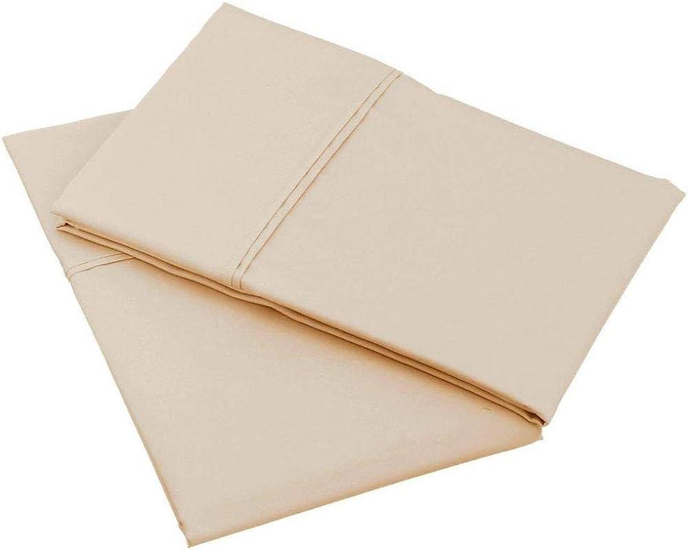 best-sateen-sheets