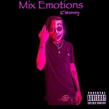 Mix Emotions