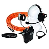 Savox 0103-10-011 Con-Space Communication Kit