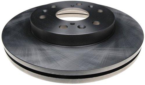 Raybestos 580279R Professional Grade Disc Brake Rotor